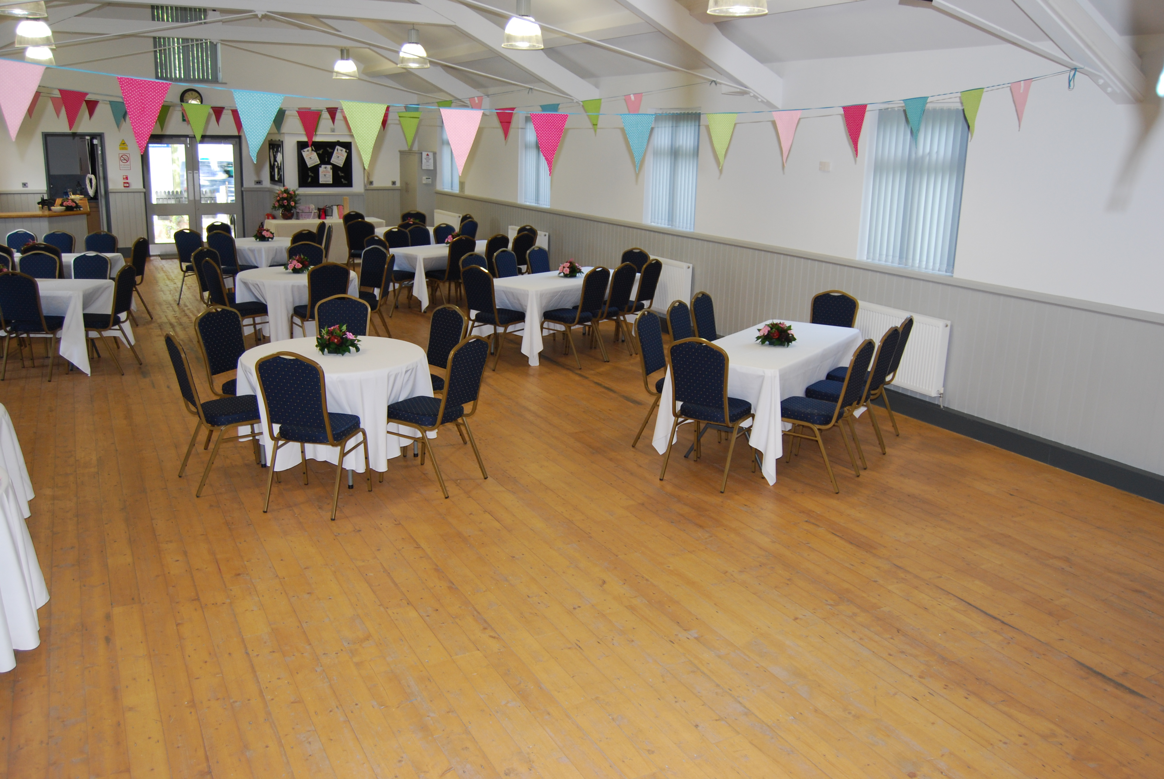 singleton hall hire Since the creation of the club in 1967, the singleton rugby club has forged a long and proud tradition of producing private club hire available venue hire.