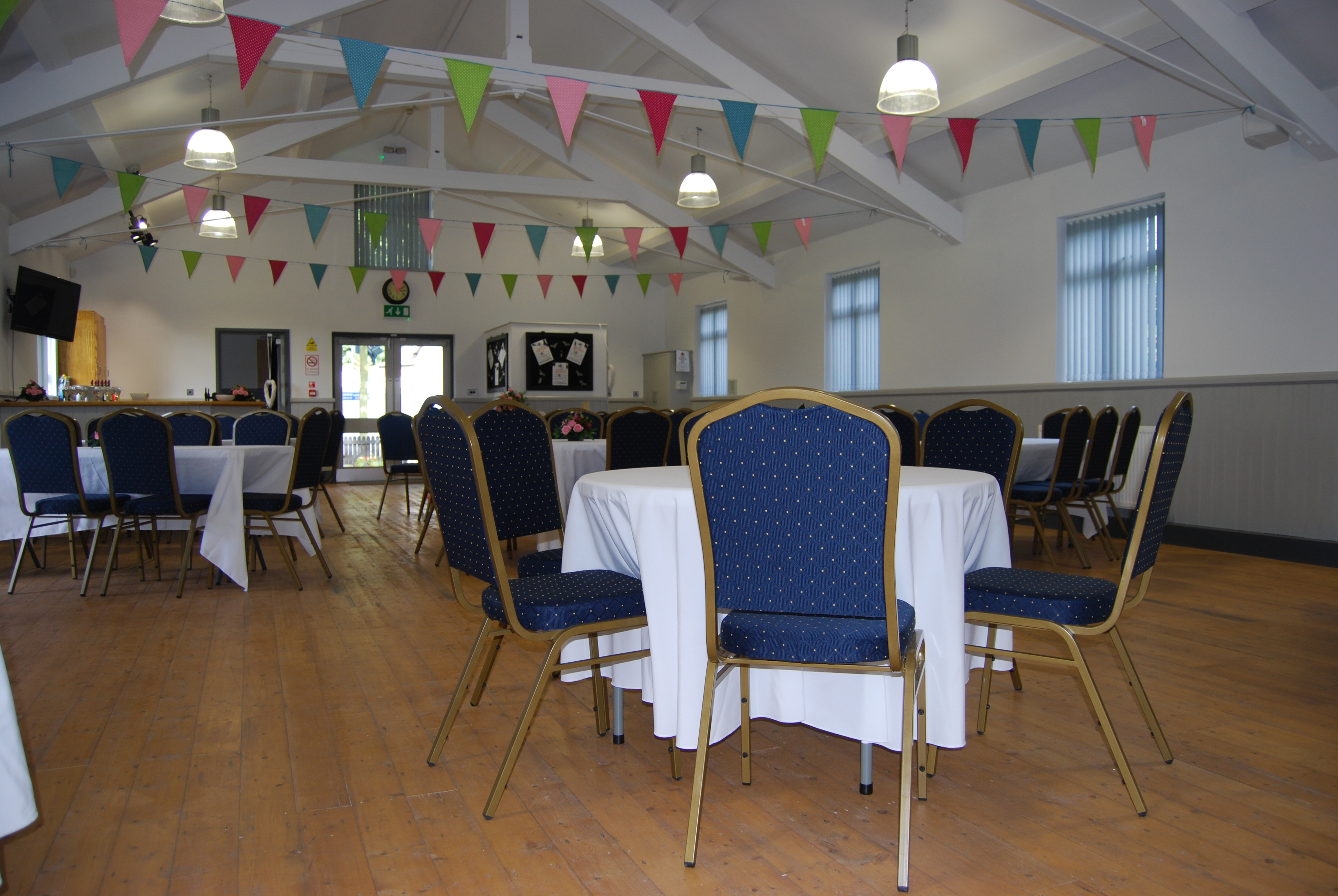 Singleton hall hire Village Halls For Hire in Kent Church Halls To Rent